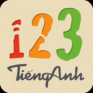 tienganh123
