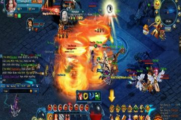 top 5 web game hay nhat cho game thu 2017