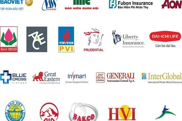 Tổng hợp những công ty bảo hiểm nhân thọ hàng đầu việt nam