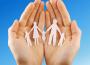 Bảo hiểm nhân thọ là gì và có bao nhiêu loại