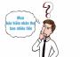 Câu hỏi thường gặp về bảo hiểm nhân thọ