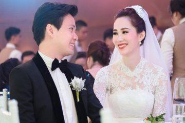 Giải mã giấc mơ thấy đám cưới nên buồn hay nên vui