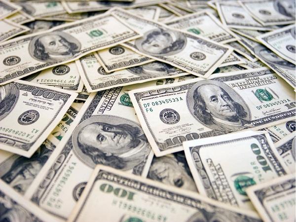 Giải mã giấc mơ thấy tiền là may mắn hay xui xẻo