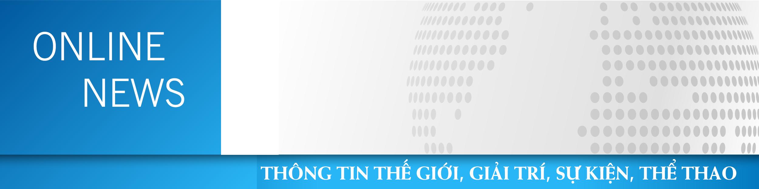 Khóa học Đồng Hồ Giày Dép Nước Hoa Thời Trang …