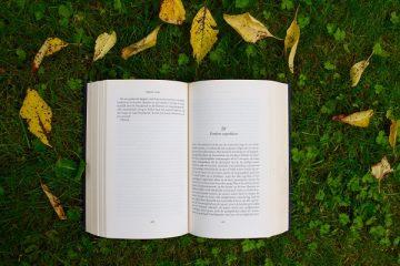 Hướng dẫn phương pháp đọc sách nhanh, hiệu quả và nhớ lâu