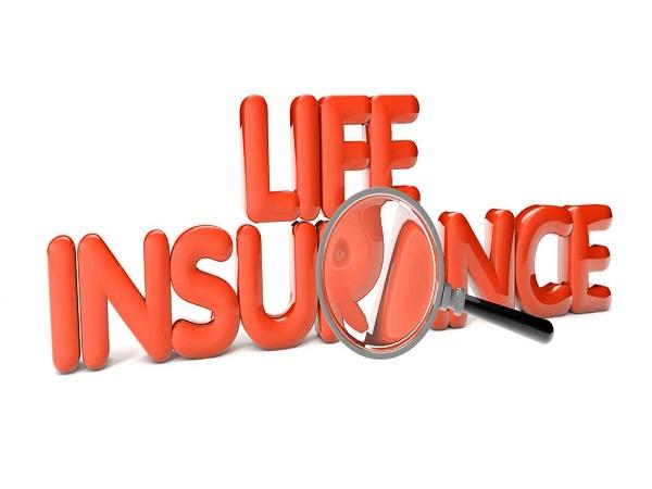Thuật ngữ bảo hiểm nhân thọ thường gặp