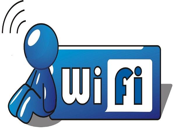 Nguyên nhân tại sao không kết nối được Wifi