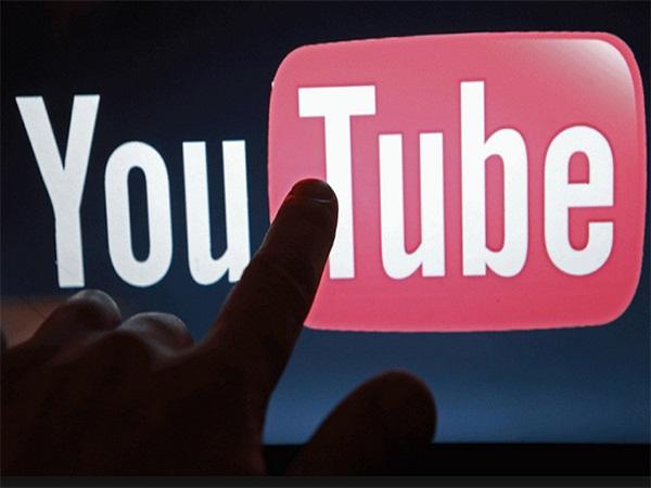 Tại sao không xem được youtube