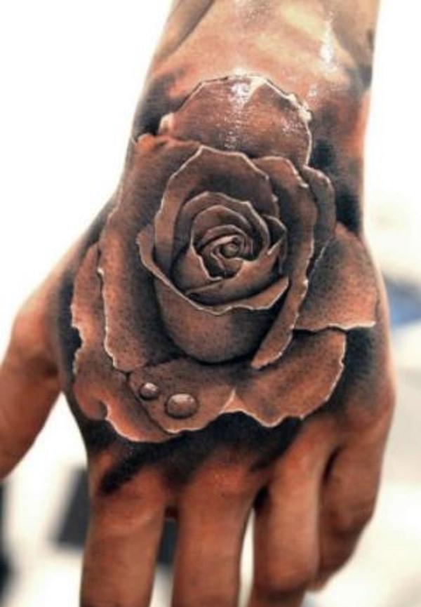 hiinh xam hoa