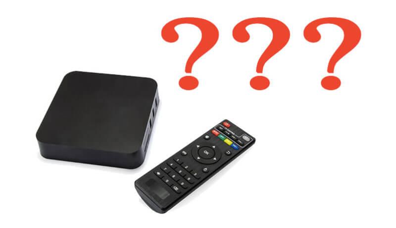 Android TV Box TP.HCM bán ở đâu?
