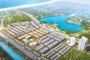 các dự án đất mở bán tại đà nẵng