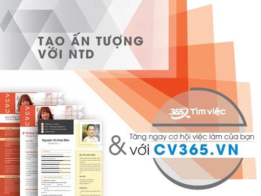 Cẩm nang tìm việc làm thư ký trợ lý tại Hà Nội 03