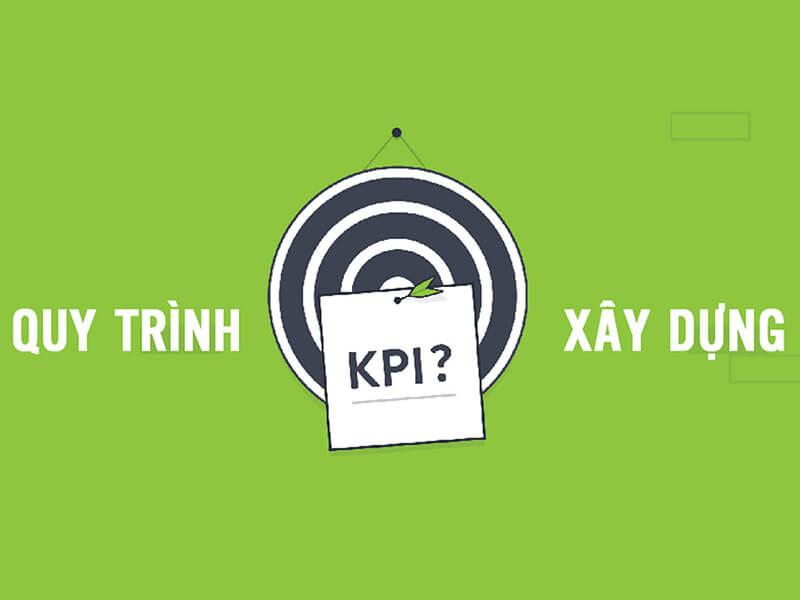 Quy trình KPI