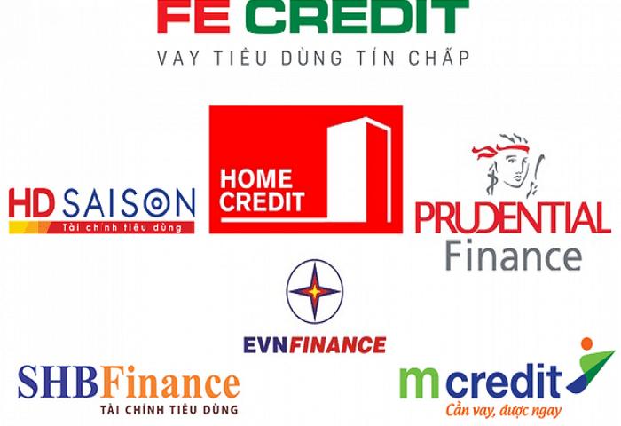 đặc điểm công ty tài chính