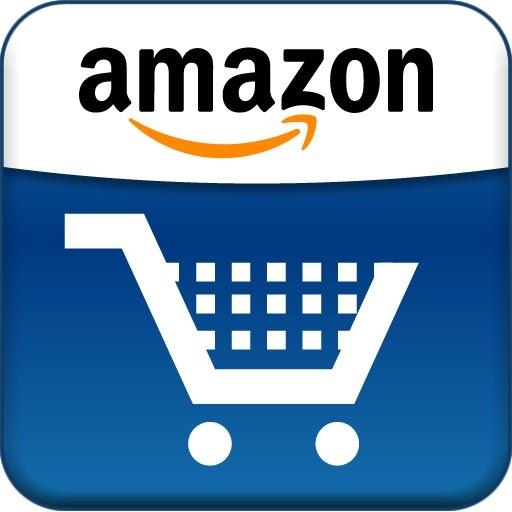 Mua hàng Amazon